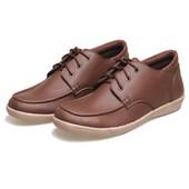 Sepatu Casual Pria BDP 540