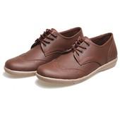 Sepatu Casual Pria BDP 541