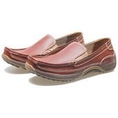 Sepatu Casual Pria BDU 721