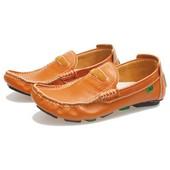 Sepatu Casual Pria BDU 725
