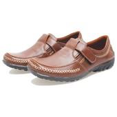 Sepatu Casual Pria BFZ 202