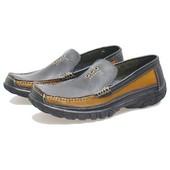 Sepatu Casual Pria BFZ 207