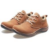 Sepatu Casual Pria BIN 383