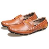 Sepatu Casual Pria BIS 119