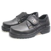 Sepatu Casual Pria BRD 749