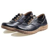 Sepatu Casual Pria BRD 776