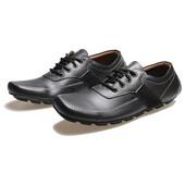Sepatu Casual Pria BRF 848