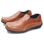 Sepatu Casual Pria BSM 231