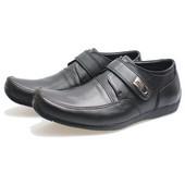 Sepatu Casual Pria BSM 485