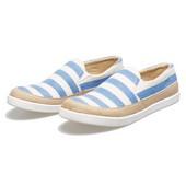 Sepatu Casual Wanita Basama Soga BDA 772