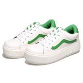 Sepatu Casual Wanita Basama Soga BLG 243