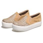 Sepatu Casual Wanita Basama Soga BMA 086