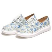 Sepatu Casual Wanita BDA 091