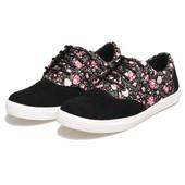 Sepatu Casual Wanita BDA 092