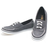 Sepatu Casual Wanita BDA 502