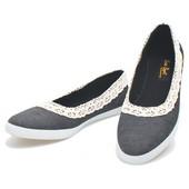 Sepatu Casual Wanita BDA 509