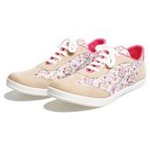 Sepatu Casual Wanita BDA 533