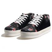 Sepatu Casual Wanita BIN 387