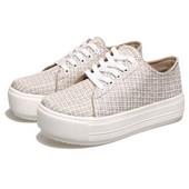 Sepatu Casual Wanita BIN 765