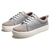Sepatu Casual Wanita BIN 768