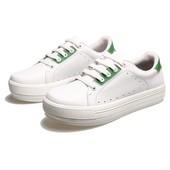 Sepatu Casual Wanita BIN 769