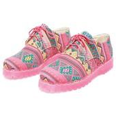 Sepatu Casual Wanita BMA 095