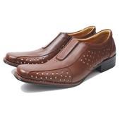 Sepatu Formal Pria BDR 128