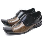 Sepatu Formal Pria BDR 140