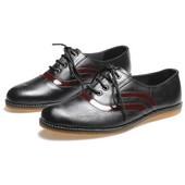 Sepatu Formal Pria BDR 147