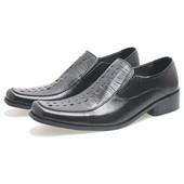 Sepatu Formal Pria BFH 117