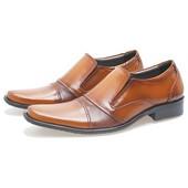 Sepatu Formal Pria BFH 153