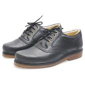 Sepatu Formal Pria BFH 240
