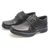 Sepatu Formal Pria BFH 355