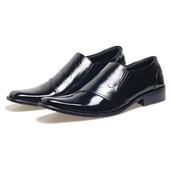 Sepatu Formal Pria BFH 356