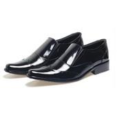 Sepatu Formal Pria BFH 357