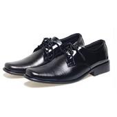Sepatu Formal Pria BFH 358