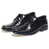 Sepatu Formal Pria BFH 359