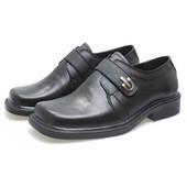 Sepatu Formal Pria BSM 234