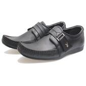 Sepatu Formal Pria BSM 412