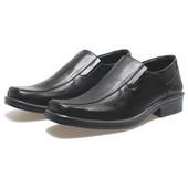 Sepatu Formal Pria BSM 414