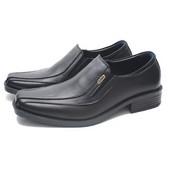 Sepatu Formal Pria BUS 821
