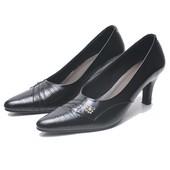 Sepatu Formal Wanita BDS 019