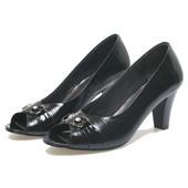 Sepatu Formal Wanita BDS 020