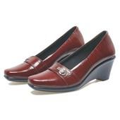 Sepatu Formal Wanita BDS 022