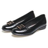 Sepatu Formal Wanita BDS 024