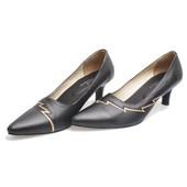 Sepatu Formal Wanita BKD 037