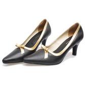 Sepatu Formal Wanita BKD 304