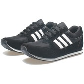 Sepatu Olahraga Pria BAY 362