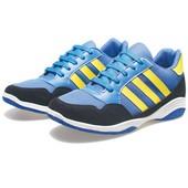Sepatu Olahraga Pria BAY 364