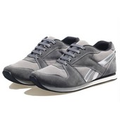 Sepatu Olahraga Pria BAY 367